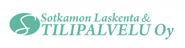 Sotkamon Laskenta & Tilipalvelu